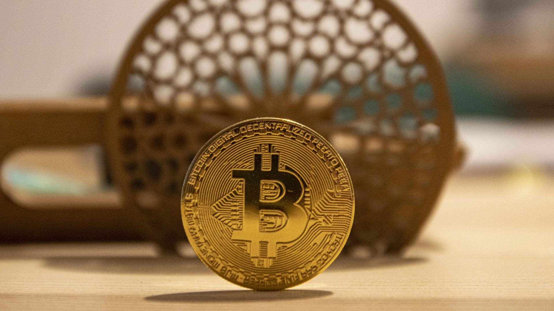 hogyan keverjük össze a bitcoint)