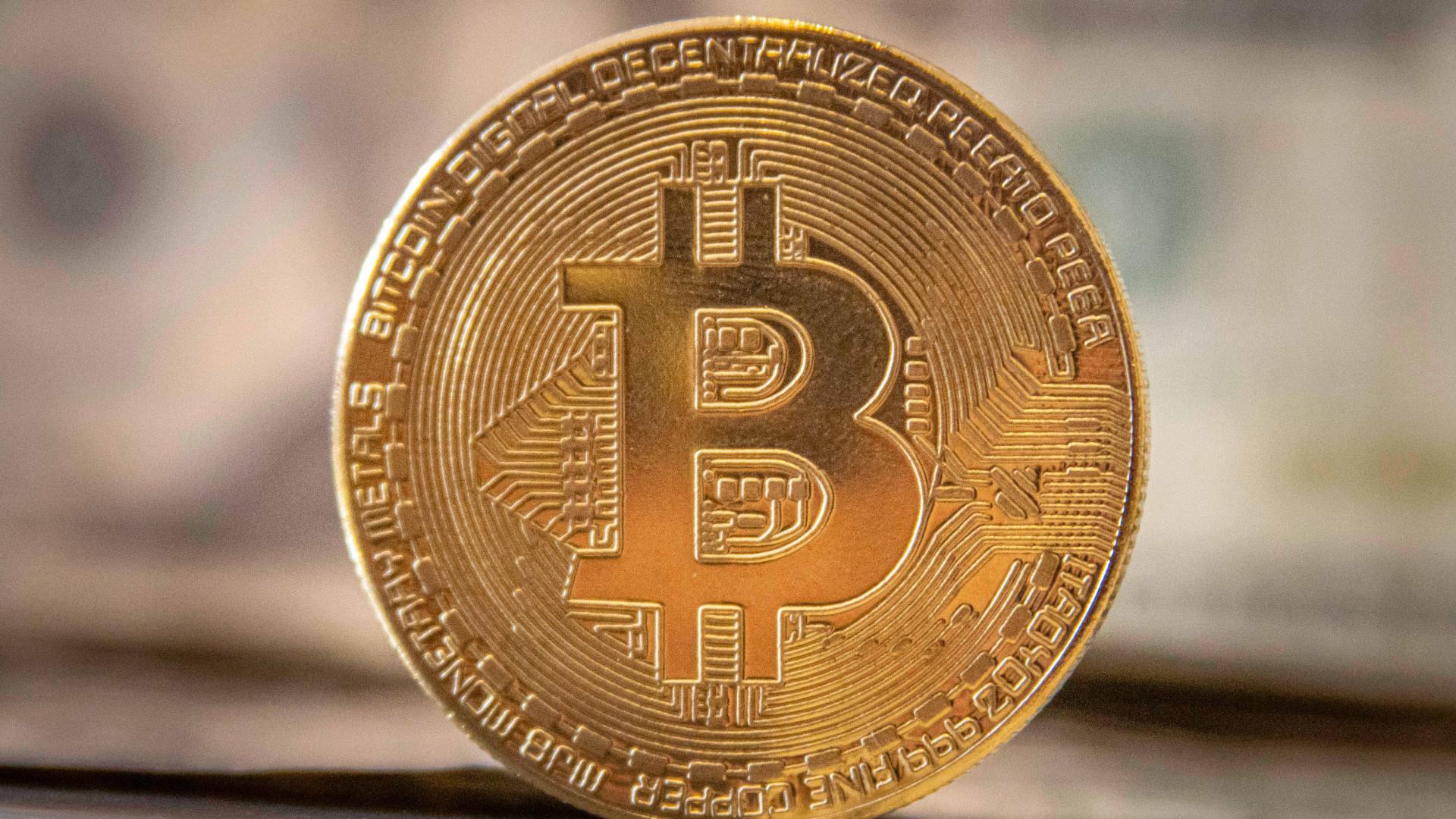 bitcoin nemzeti valuta