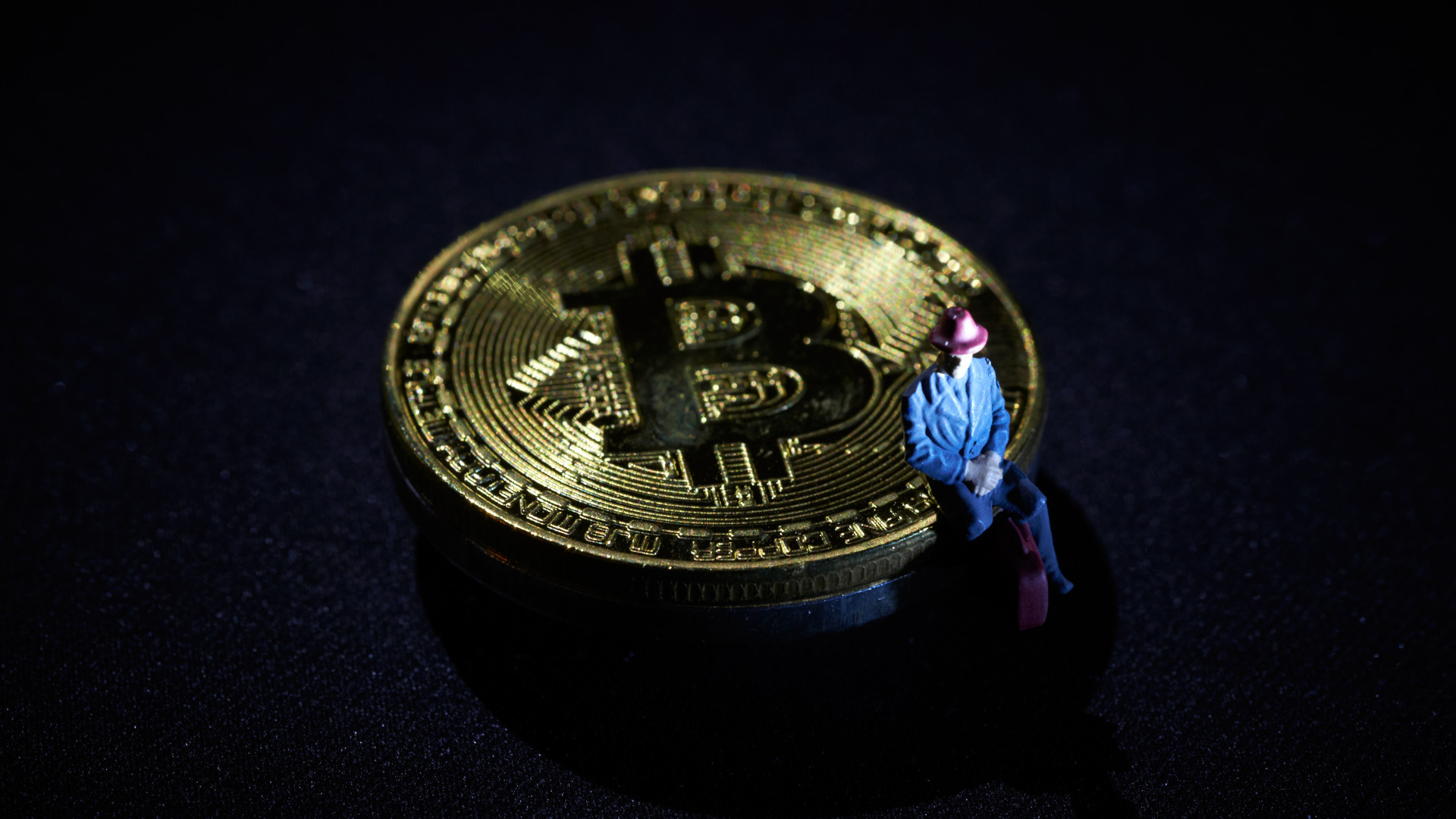bitcoin magas fizető csapok