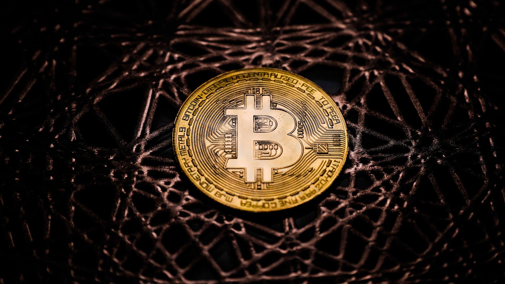 azonnal kapjon ingyenes bitcoint)