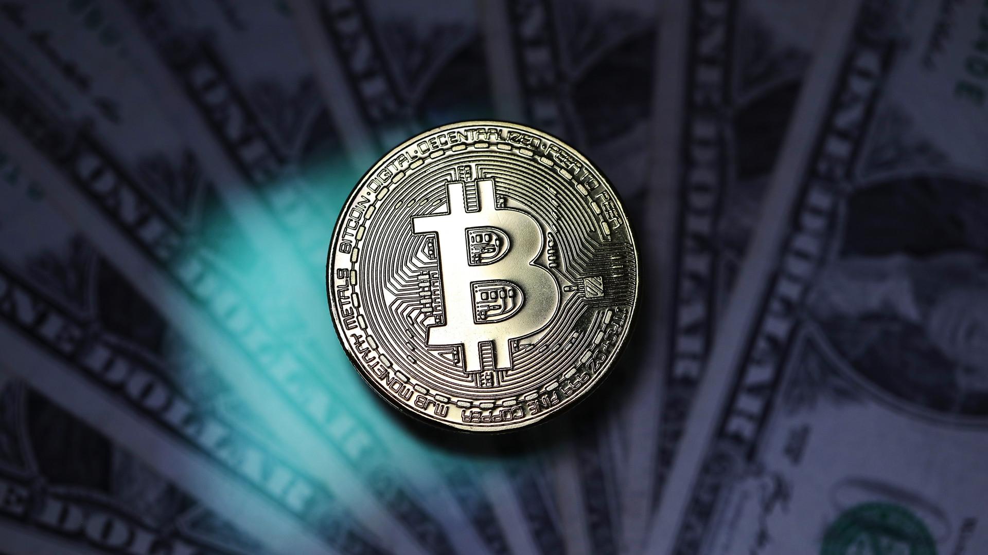 bitcoin legfrissebb hírek ma