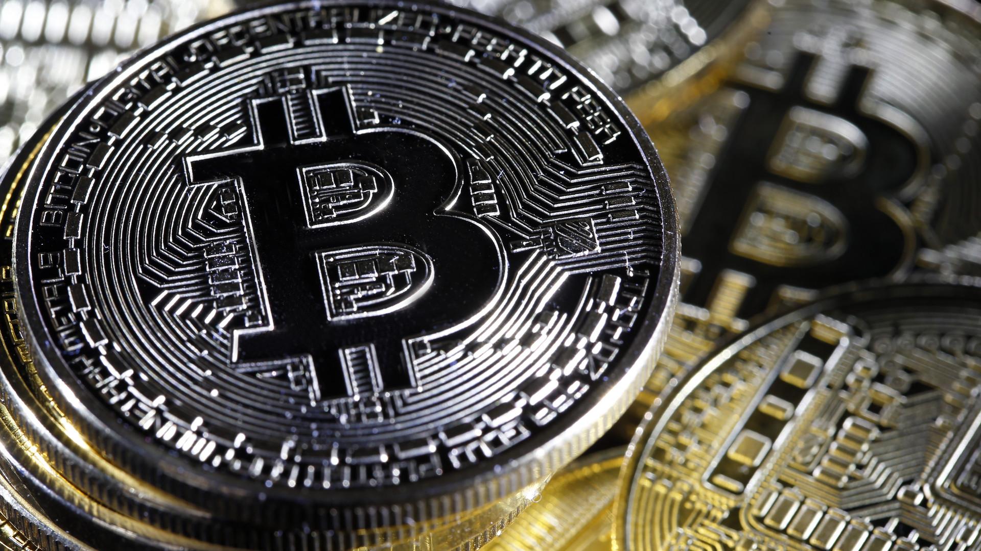 Rekord negyedéves eredmény a Teslánál, a bitcoin is besegített | Magyar Nemzet