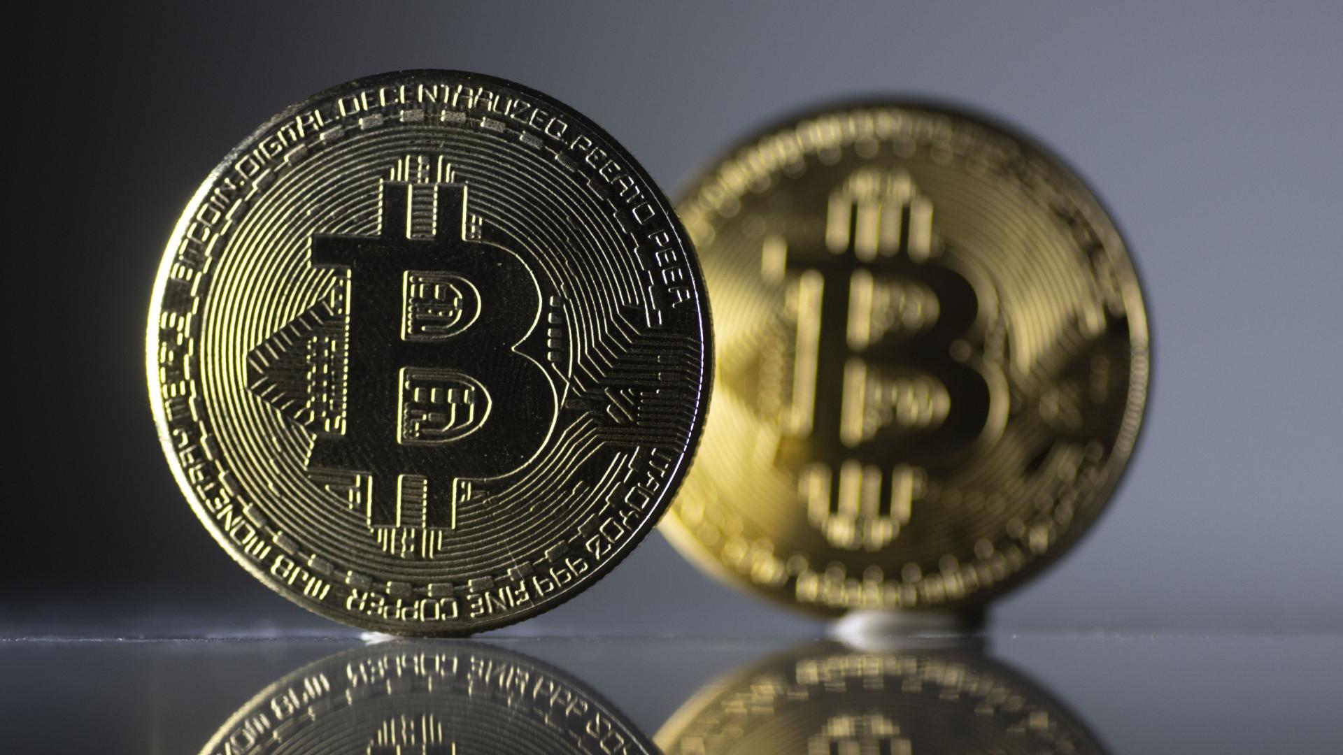 elliott hullámelmélet bináris opciók legjobb bitcoin pénztárcák