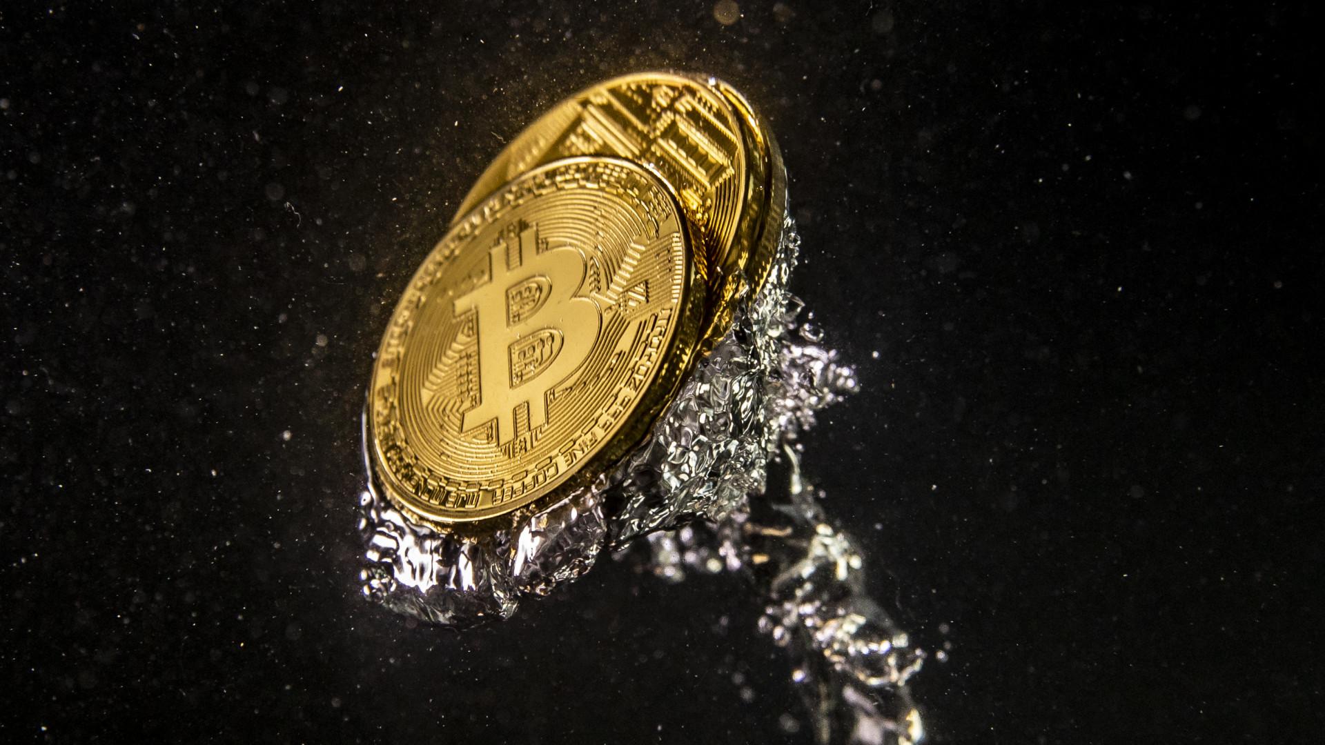 bitcoin belép az ingatlanpiacra)