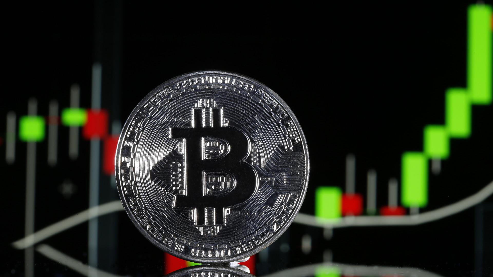 a bitcoin jó vagy rossz