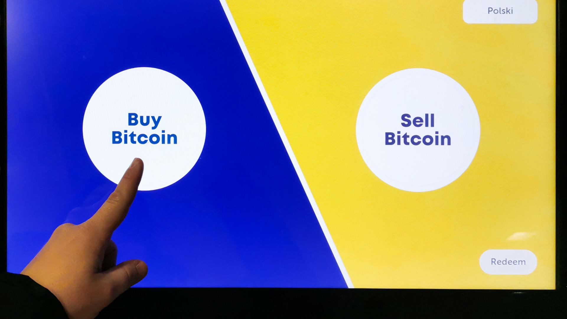 miért van a crypto piac)