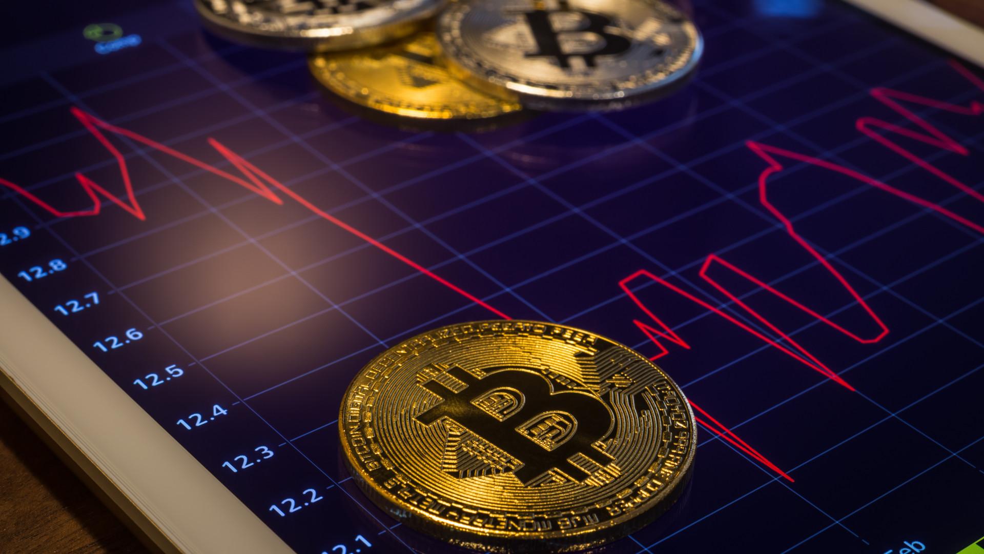 mikor jelent meg a bitcoin)