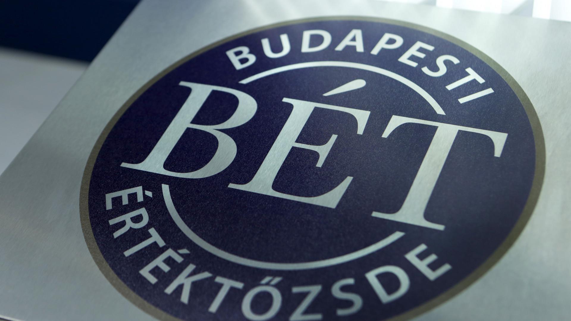 Nem kímélik a magyar tőzsdét sem, nagyot estek a hazai sztárpapírok