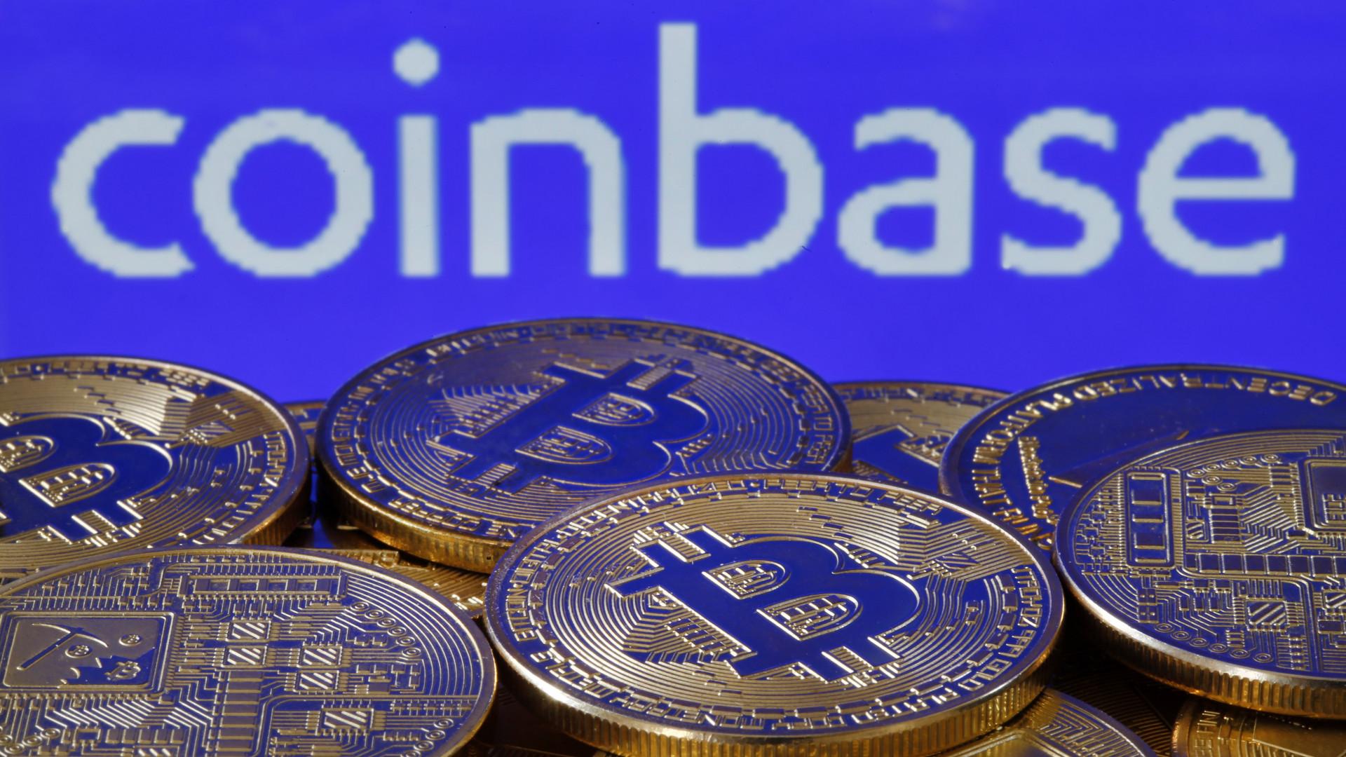 hogyan lehet pénzt keresni a 2021 as kripto tőzsdén