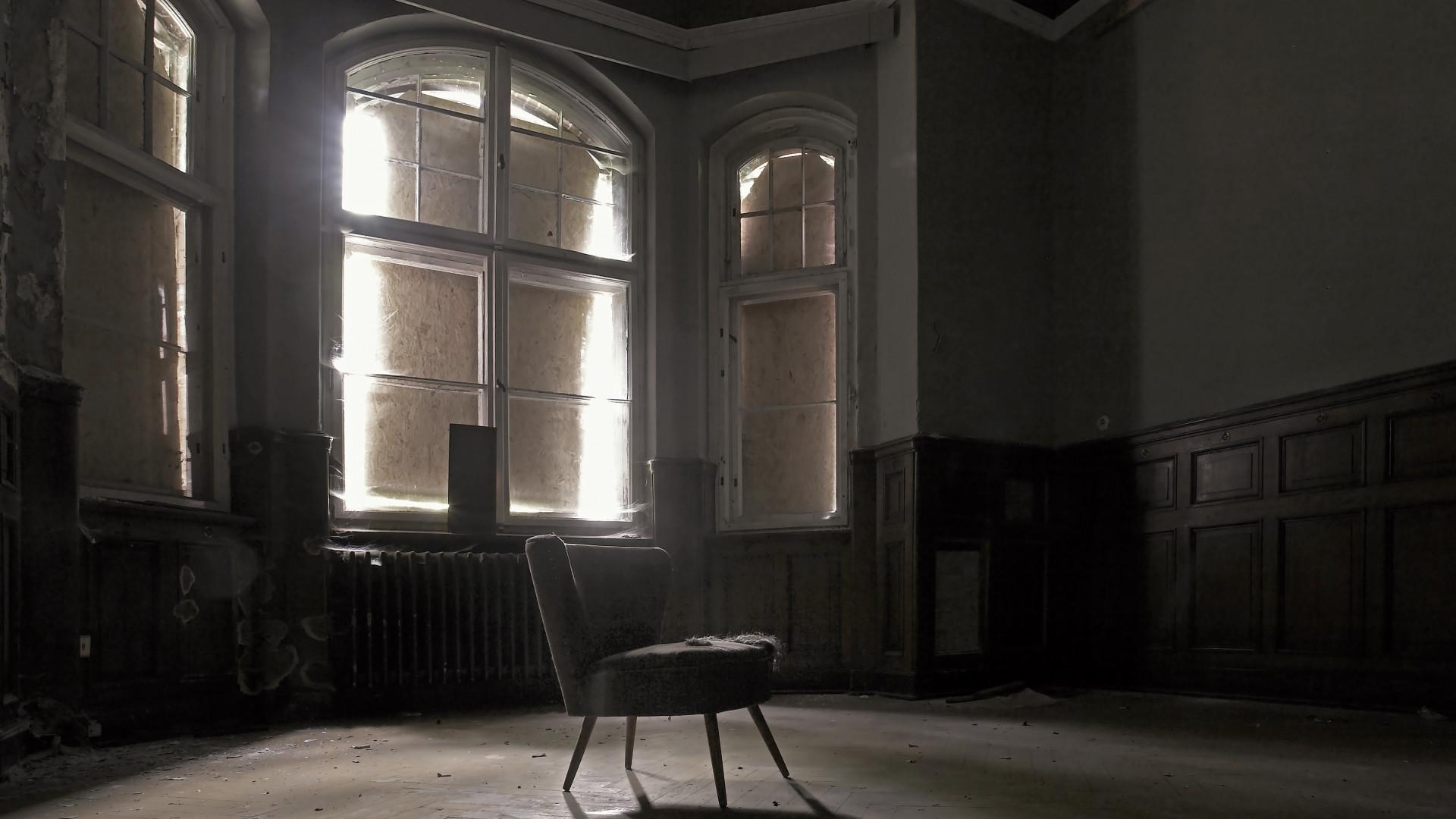 Csődbe ment a legnagyobb román biztosító