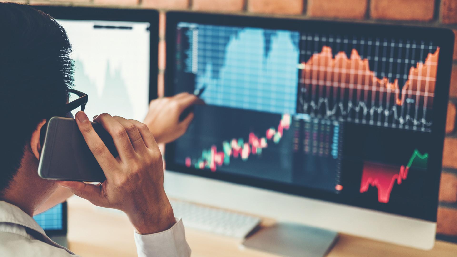 Mi az az ETF – Az ETF jelentése és az ETF befektetések