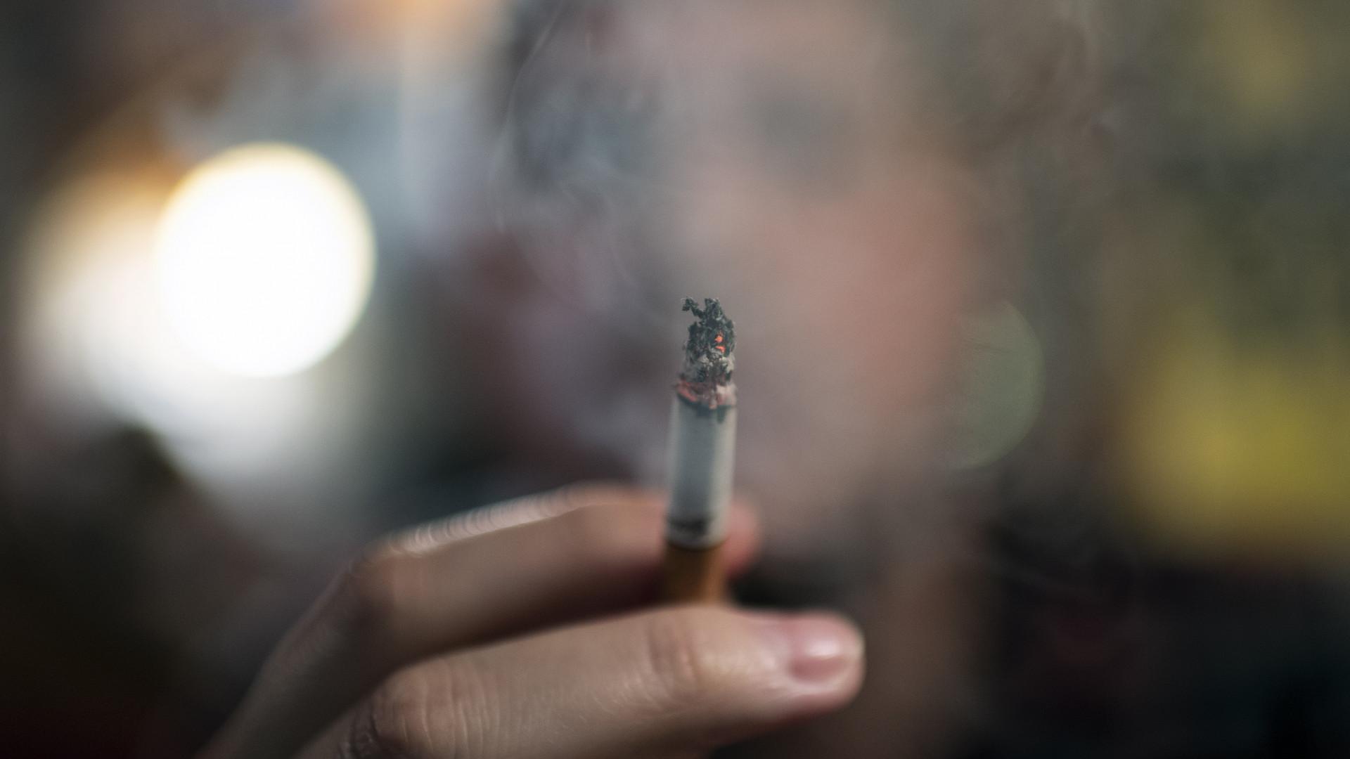 aki dohányzik nincs prosztatitis