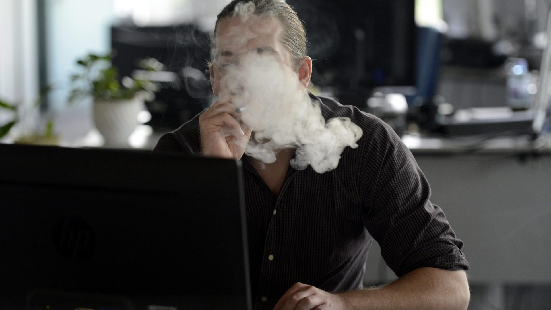 hogyan lehet elveszíteni a hasi zsír asap