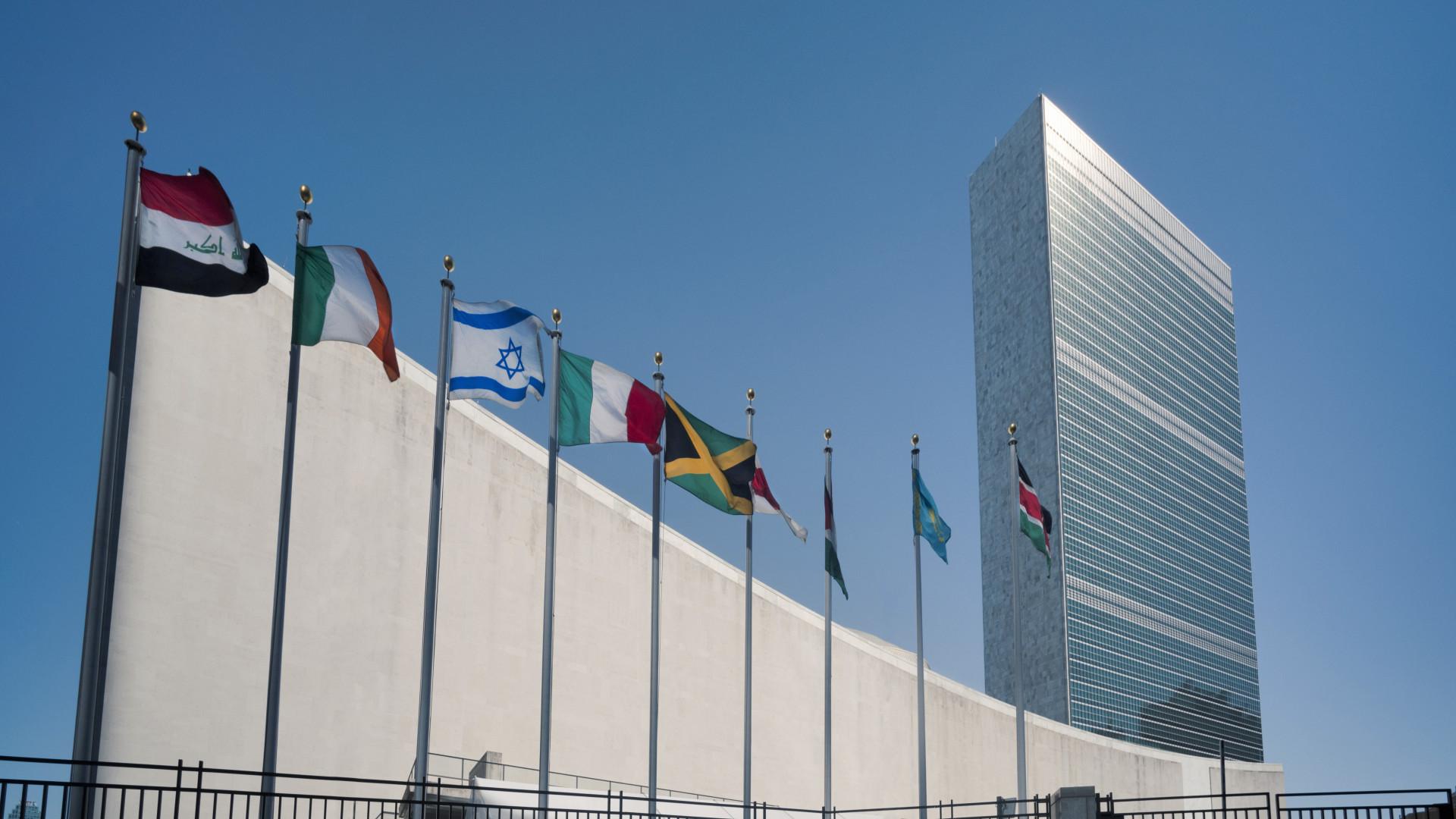 Jövő márciusig meghosszabbították az ENSZ afganisztáni missziójának mandátumát