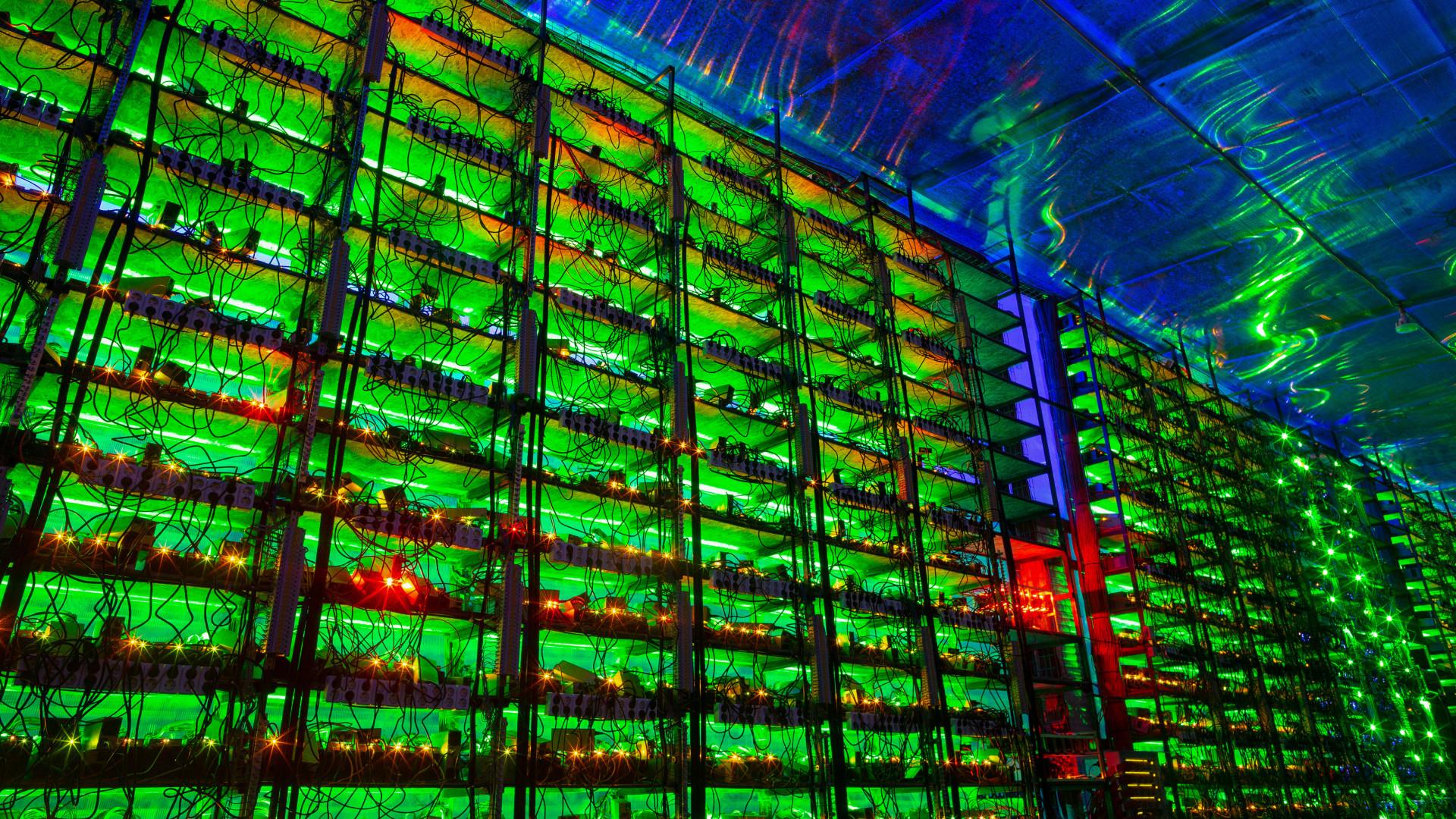 a btc díjai a magánfővállalkozásban bitcoin ár 2021 július