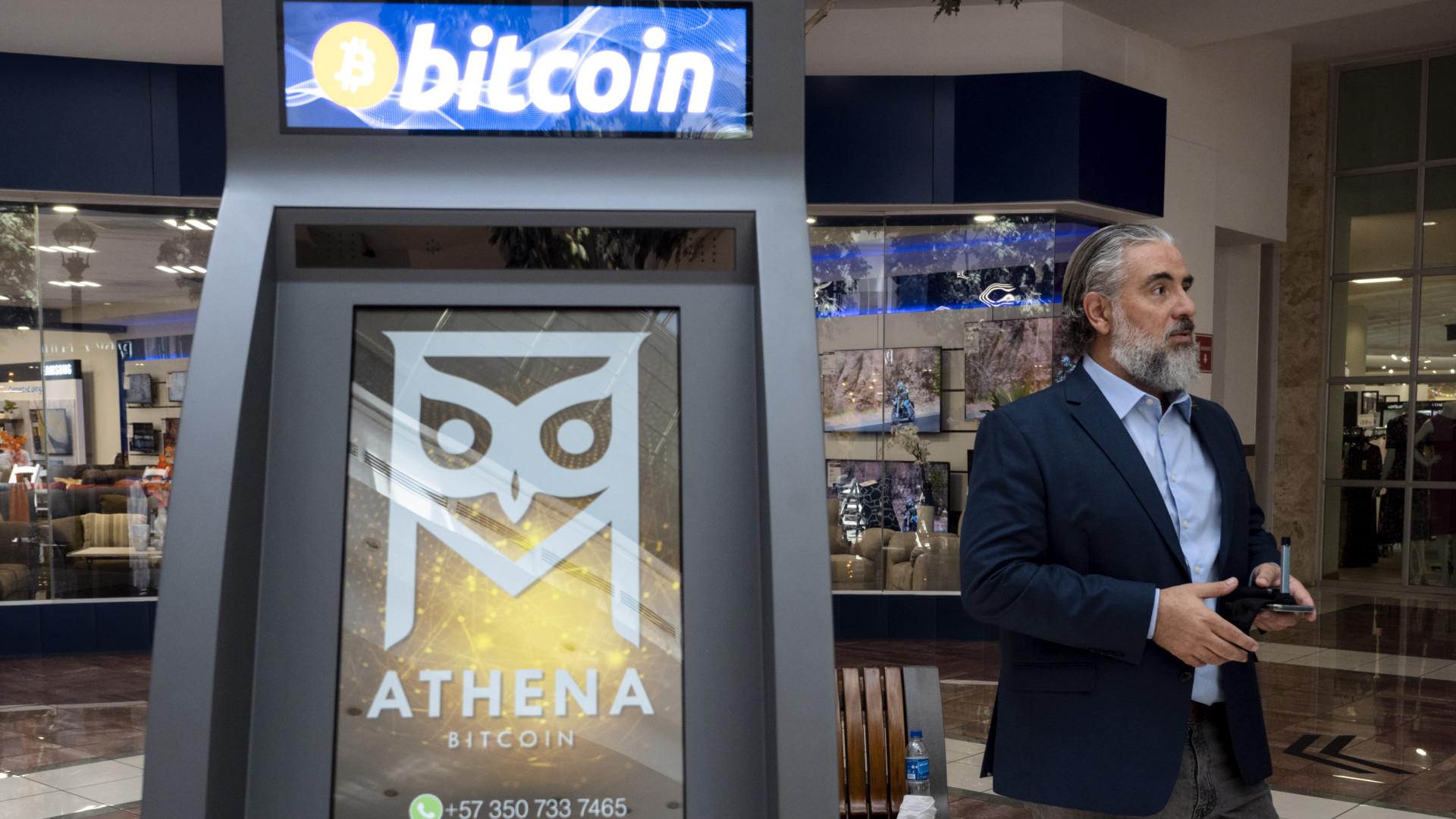 ano ano ang bitcoin bitcoin telugu