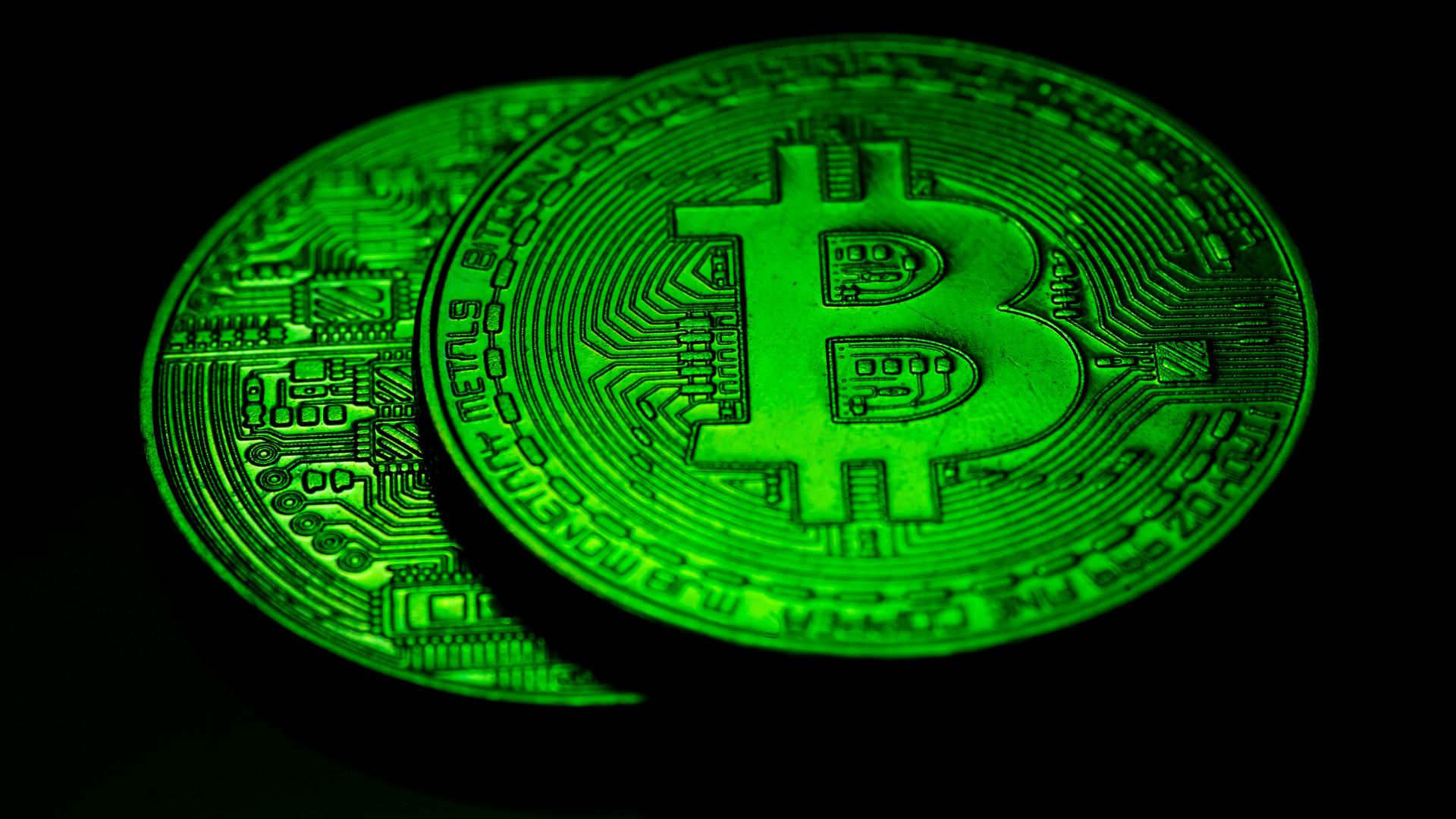 napi kereskedelmi bitcoin robinhood