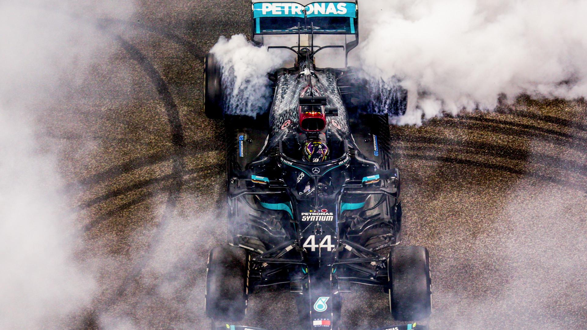 racing helyszíni találkozón