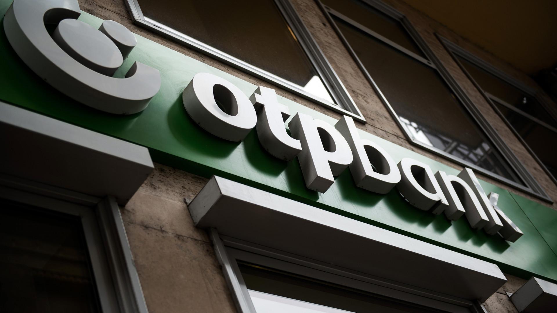 Már 65 milliárd forintért vett részvényeket az OTP