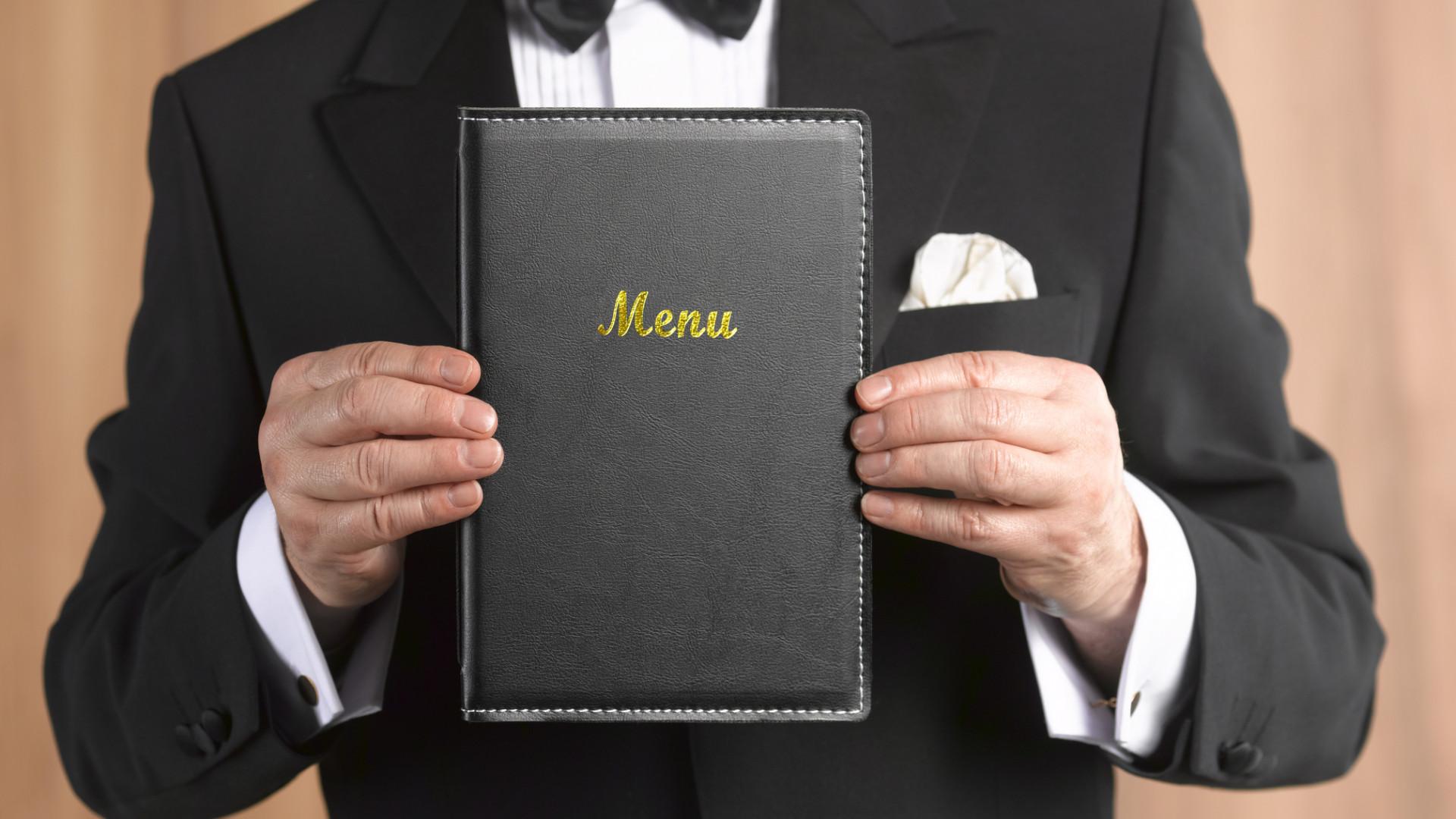 Száguldó árak az étlapon - nem lassít az árutőzsdei boom