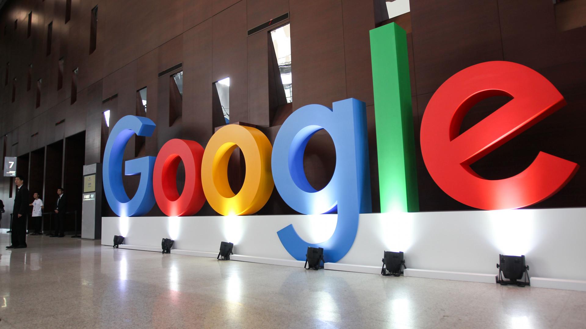 Újabb cég áll be a sorba: a Google irodájában is kötelező lesz az oltás