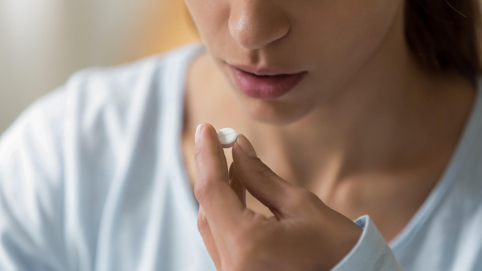prostatitis amelyik gyertyák jobbak