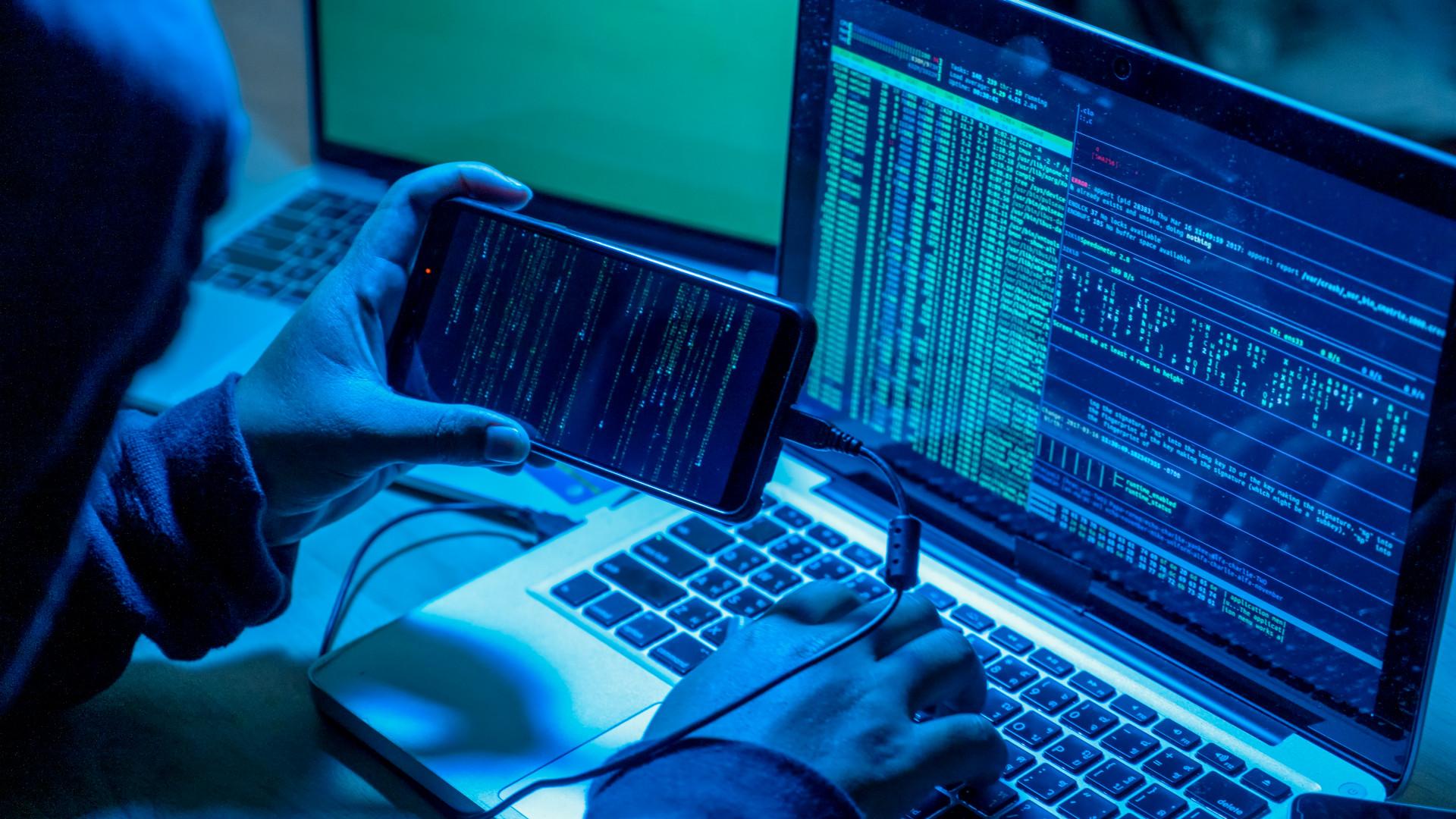 Nagyszabású hackertámadást vertek vissza Izraelben