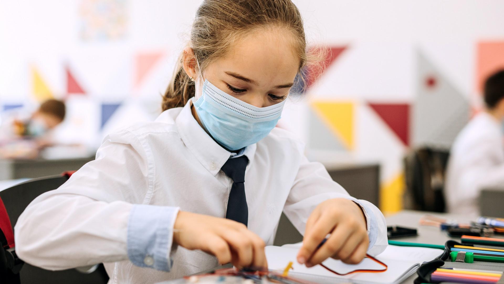 TUDTAD-E? - Amit feltétlenül tudni kell az új koronavírusról!