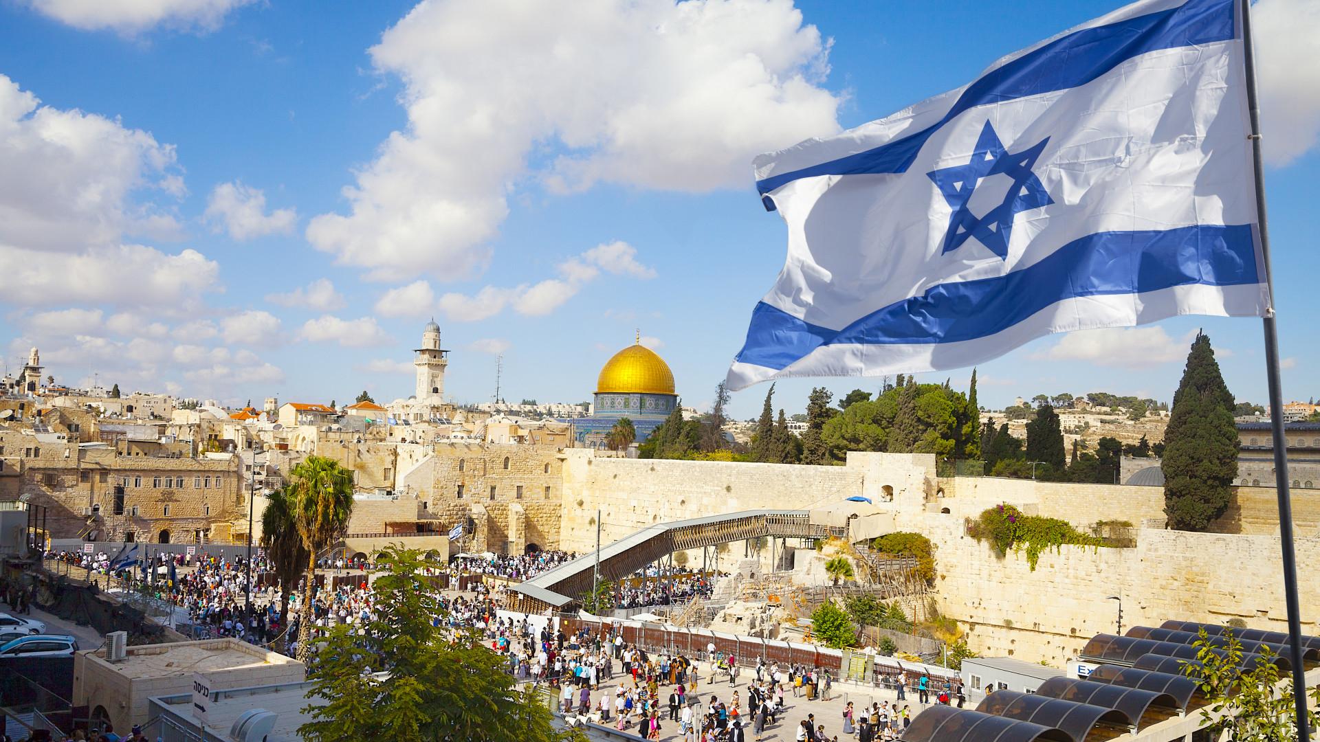 Nehezen hittük volna ezt el pár éve: Izrael nagykövetséget nyitott Bahreinben