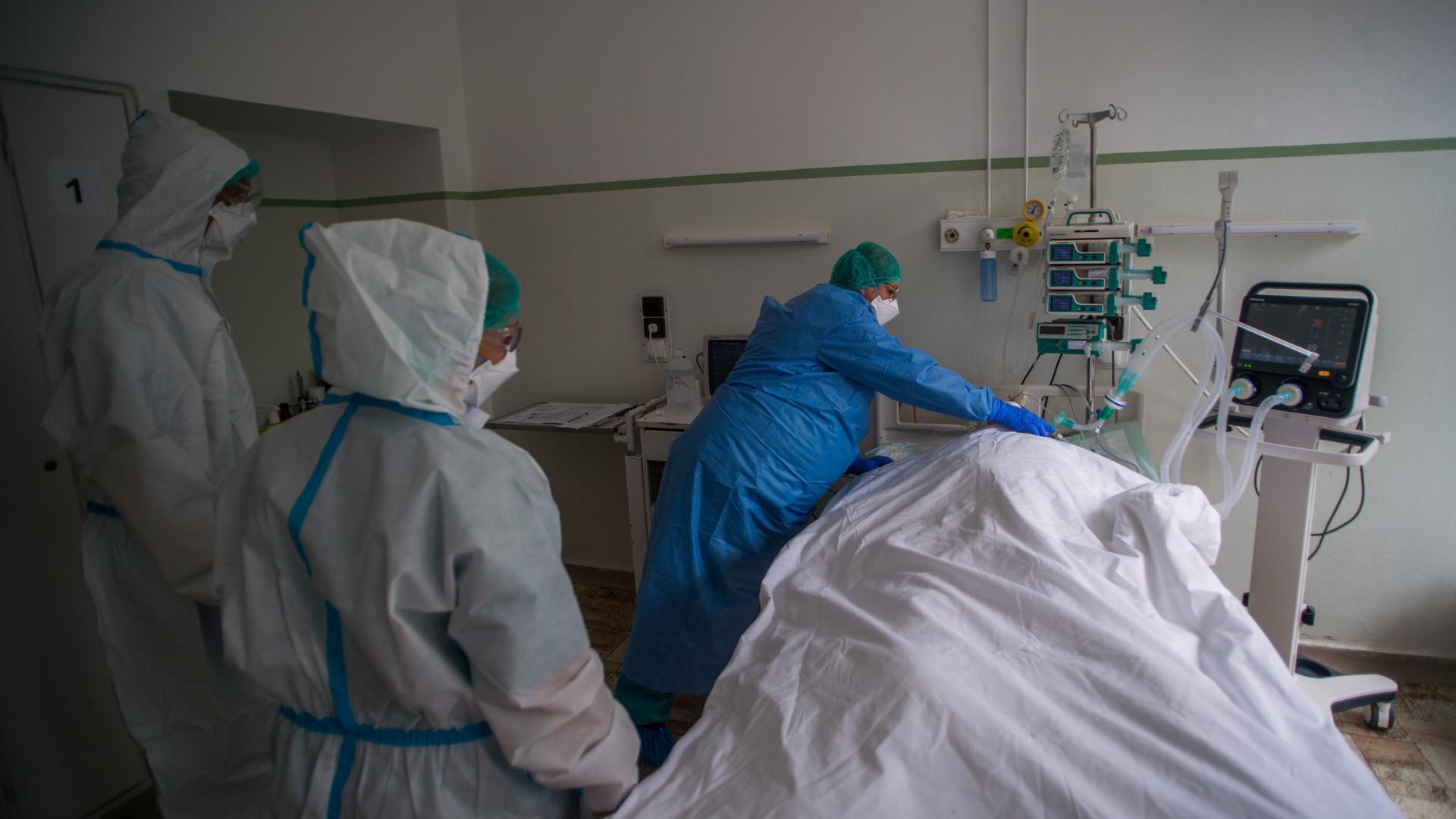 Keresőképtelenség - Egészségbiztosítás Pénzbeli Ellátás