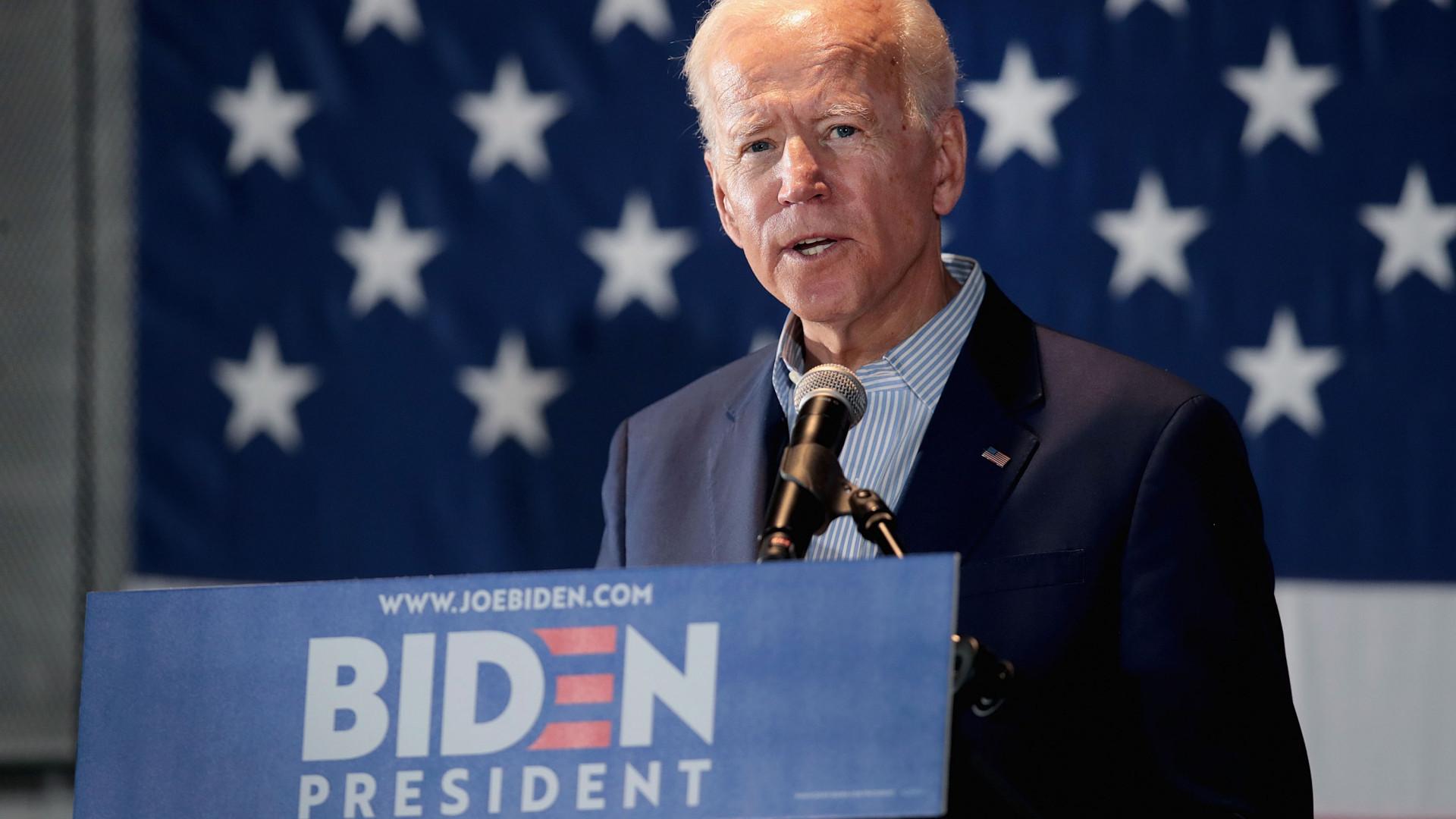 Joe Biden már ma eltörli Donald Trump legemlékezetesebb intézkedéseit