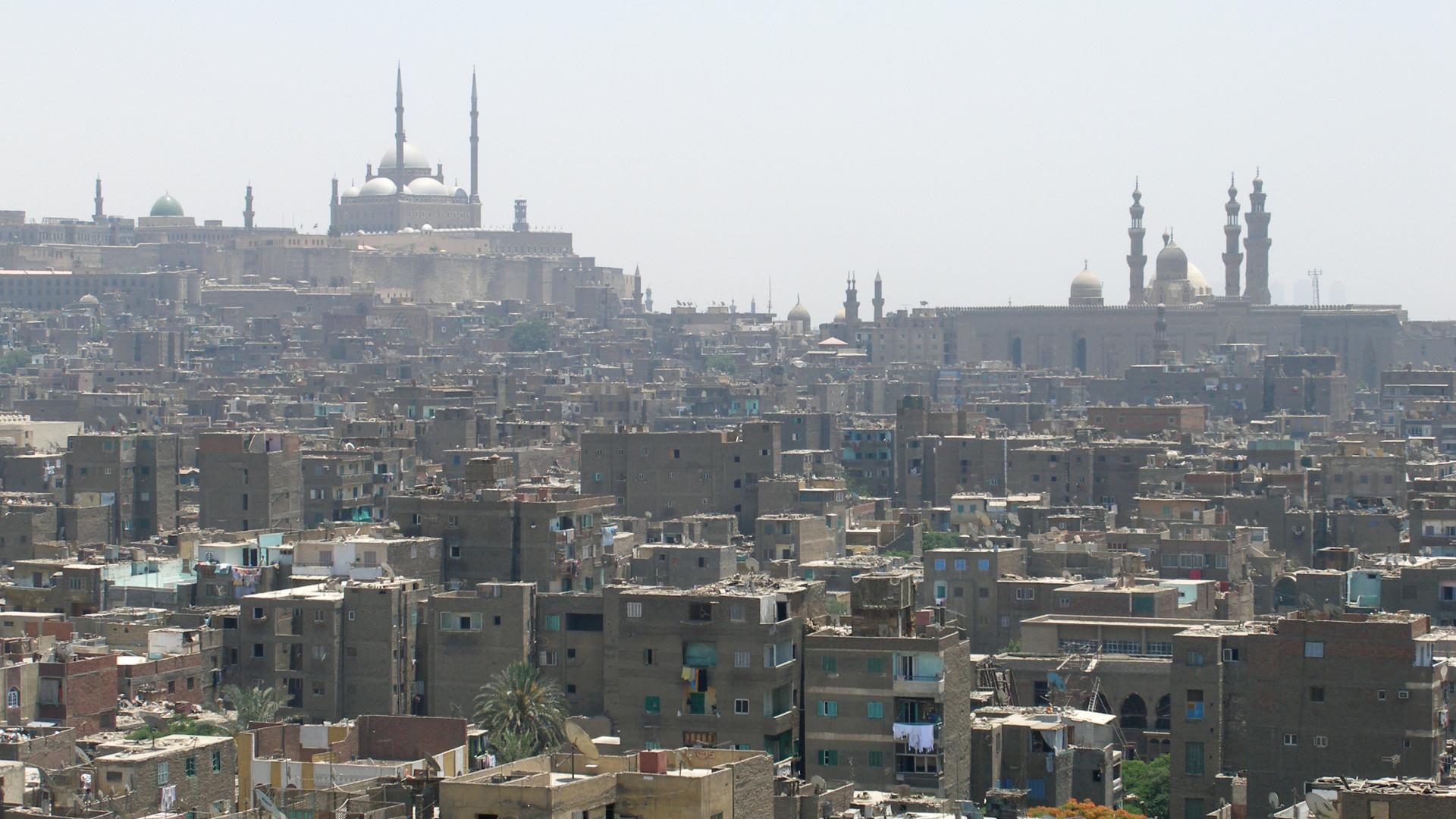 Nem ezt várták – Arab gazdaságok tíz évvel az arab tavasz után