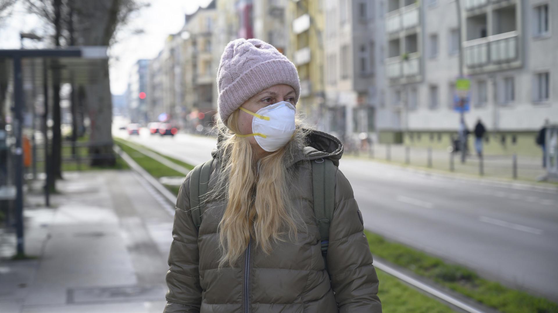 Koronavírus: jön a harmadik hullám Magyarországon, ha nem gyorsulnak fel az oltások