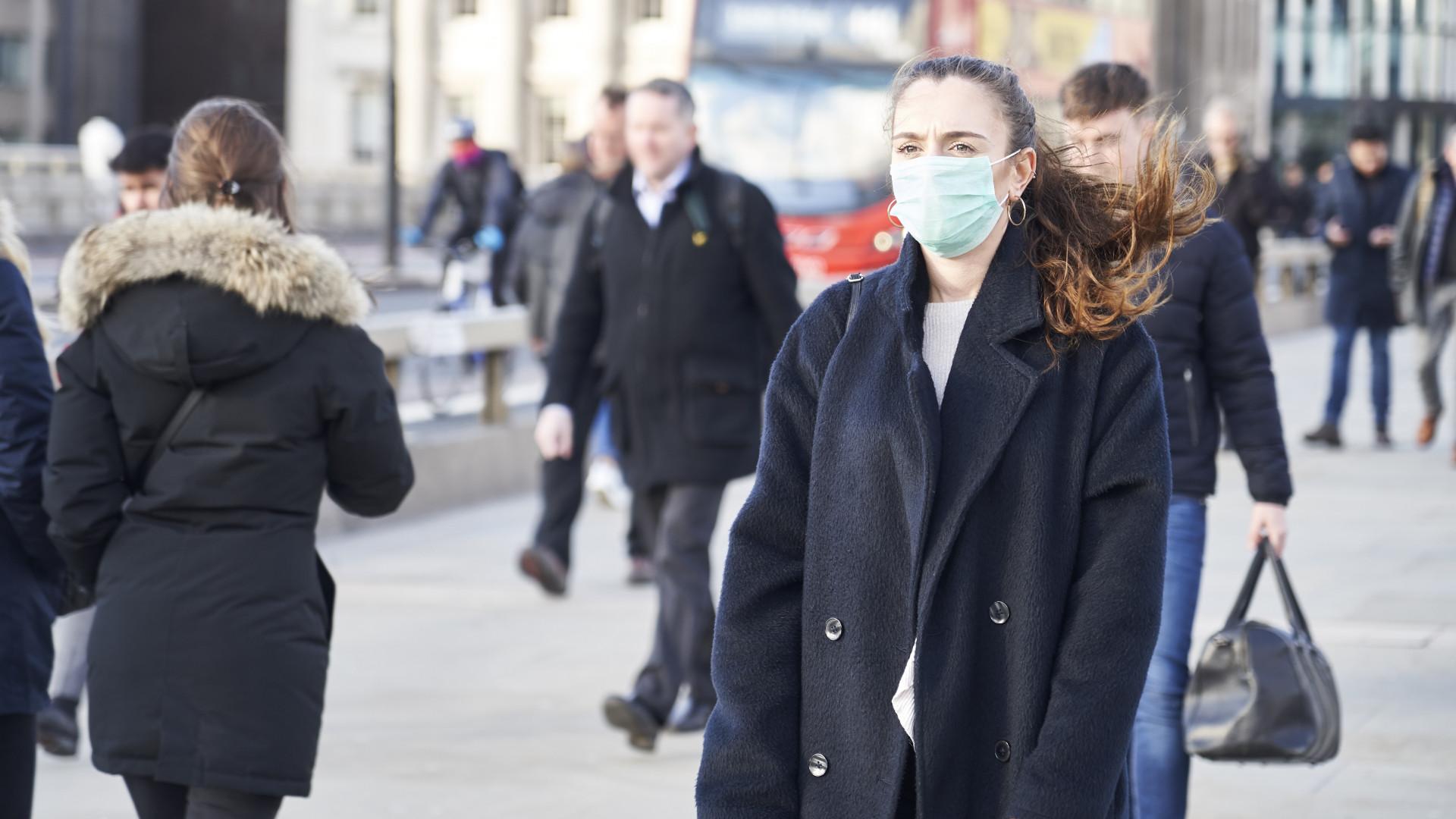 Koronavírus: a világ népességének 3 százaléka fertőződött meg hivatalosan eddig thumbnail