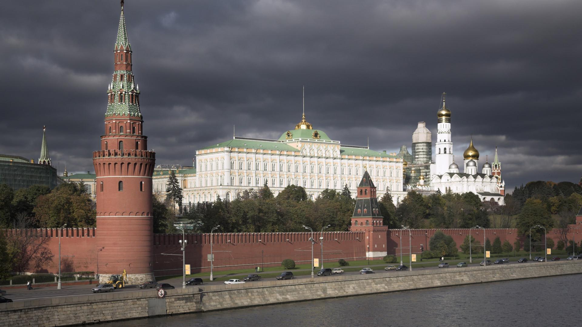 Koronavírus: továbbra is rossz a helyzet Oroszországban