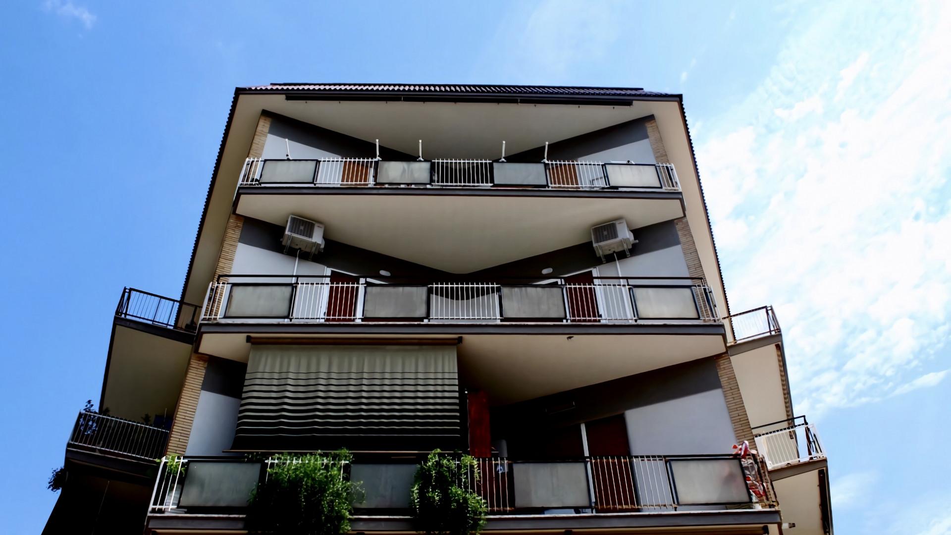 Egy húzós időszak után: minden egy helyen a legfrissebb lakáspiaci történésekről