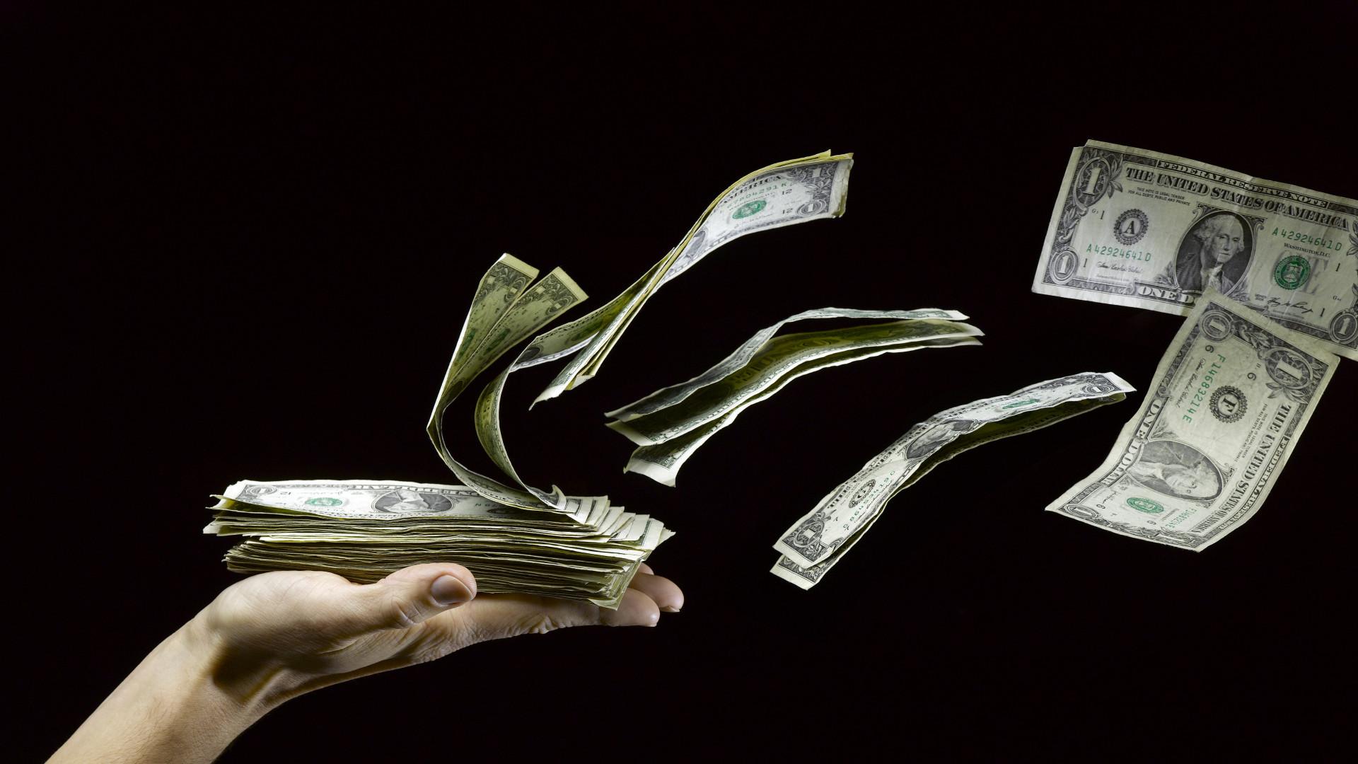 Létezik olyan internetes munka manapság, ami valóban fizet is? – OFE MAGAZIN