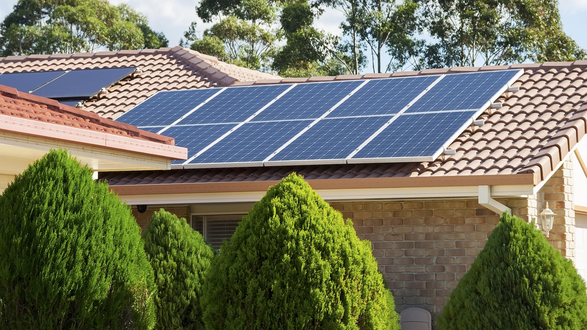 Lesújtott a napelemekre is az energiaválság: újabb napelemár-robbanás jöhet