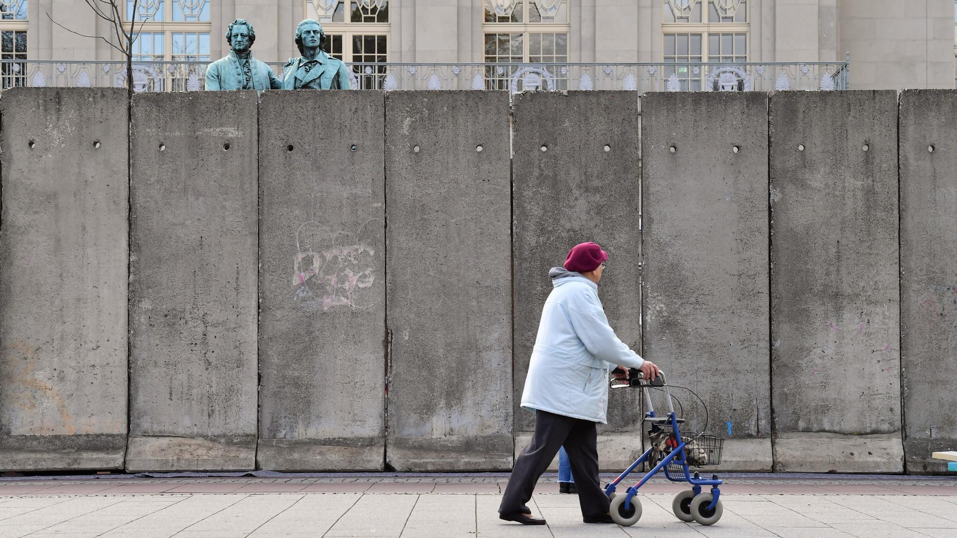 Koronavírus: Németország is döntött a harmadik oltásról