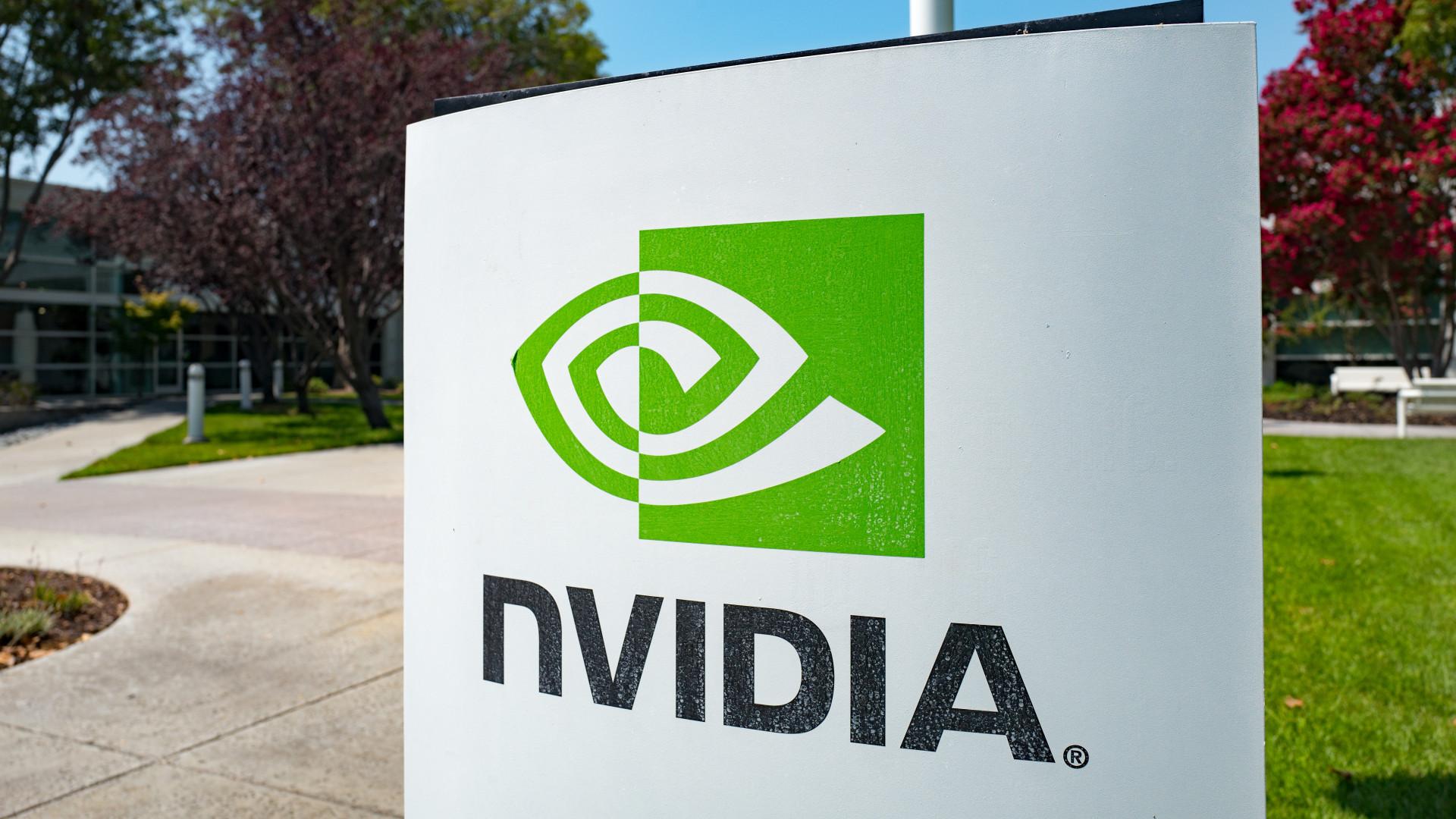 Sokkoló számokat tett közzé az Nvidia
