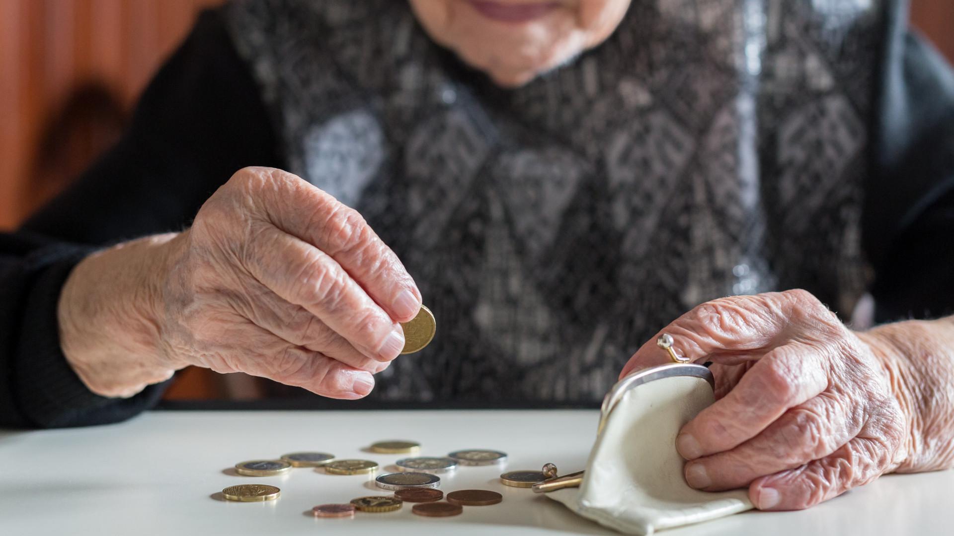 hogyan kereshet pénzt egy nyugdíjas