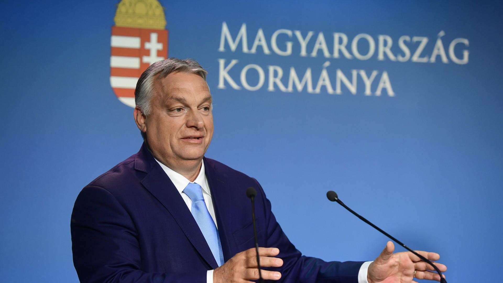 Itt a nagy matek: megmutatjuk, mennyi adót kaphatsz vissza Orbán Viktor ígérete után!