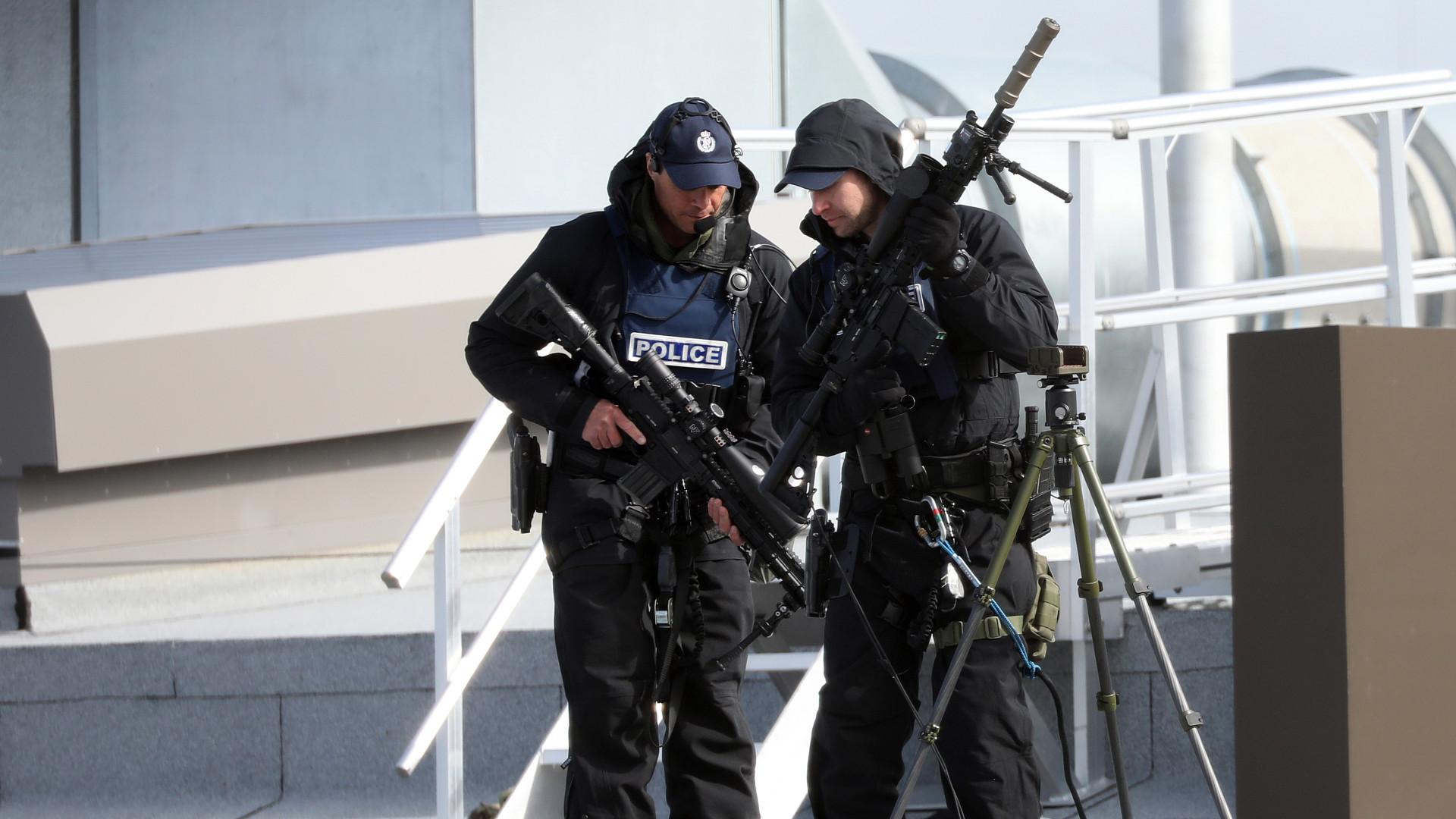 Eljött a globális terrorizmus ötödik hulláma? – Egyre több a szélsőjobboldali támadás