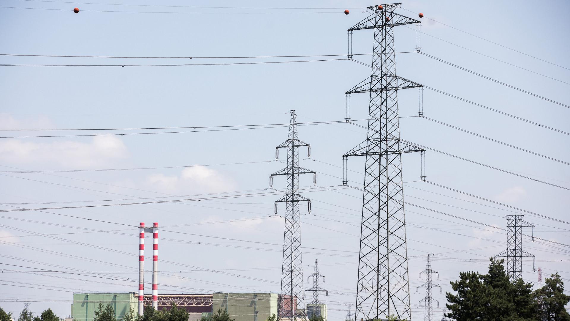 Meghibásodás történt a Paksi Atomerőműben, csökkentett teljesítménnyel üzemel