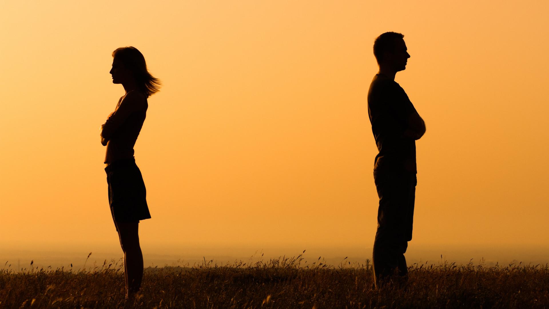 komoly társkereső app app horoszkóp kos nő single