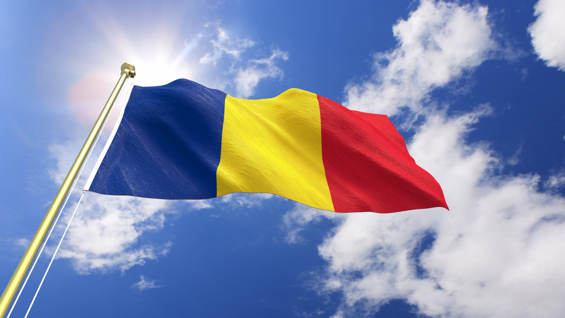 3 nap alatt 24 ezer embert bírságoltak meg Romániában a korlátozások megszegése miatt