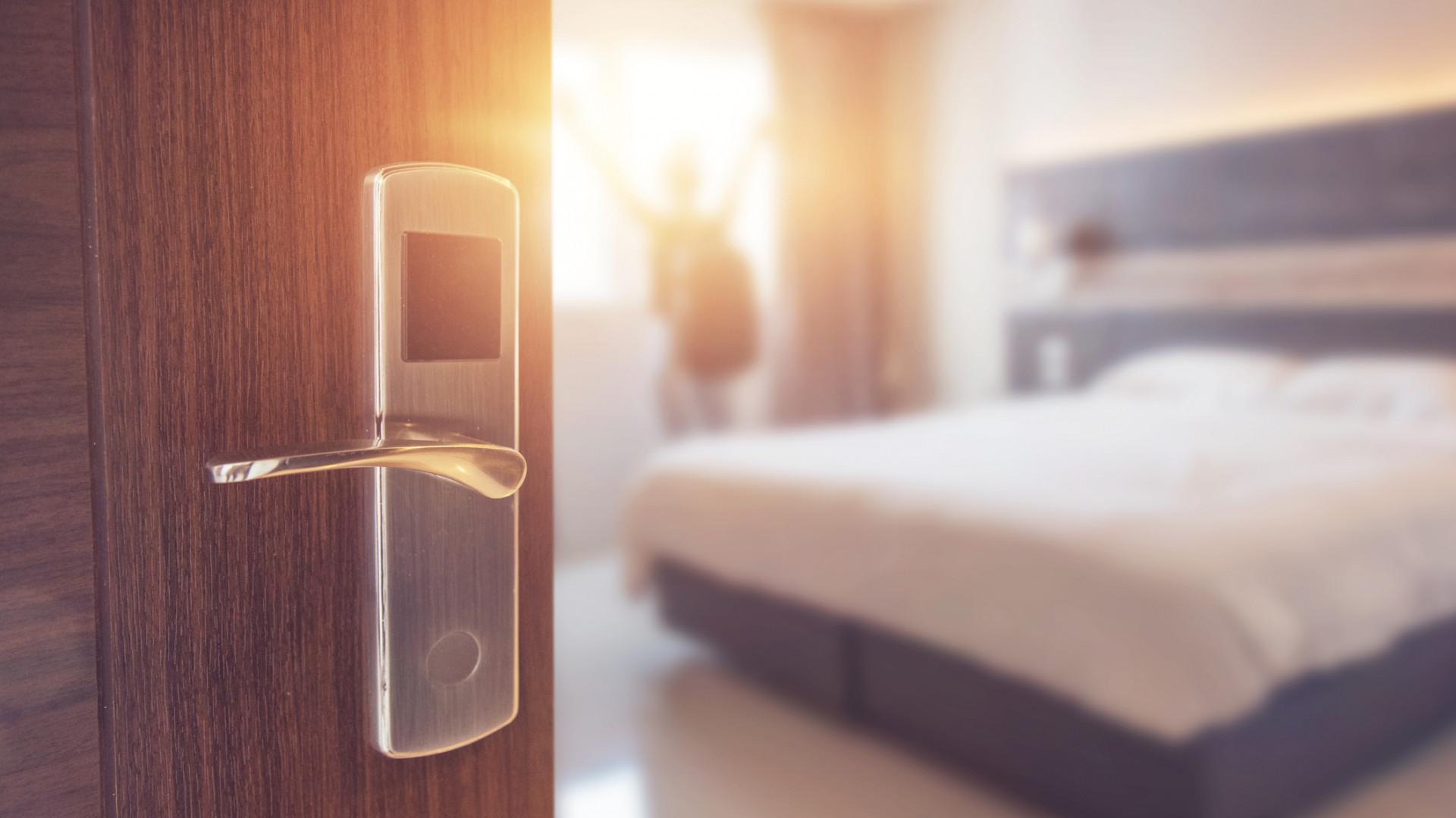 Megjelent a rendelet: a szállodáknak és a magánszállásoknak is kötelező minősítésen kell átesniük