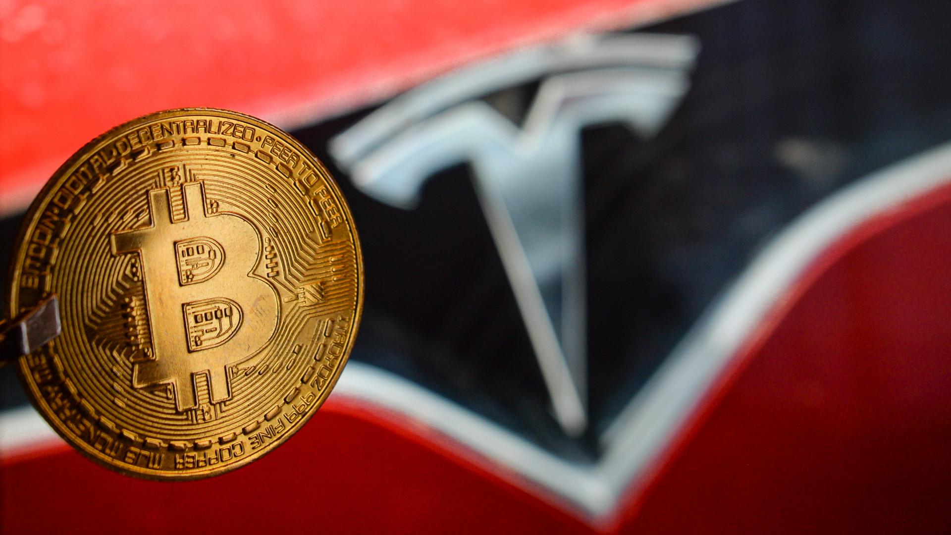 kereskedelem 212 képes vásárolni bitcoint