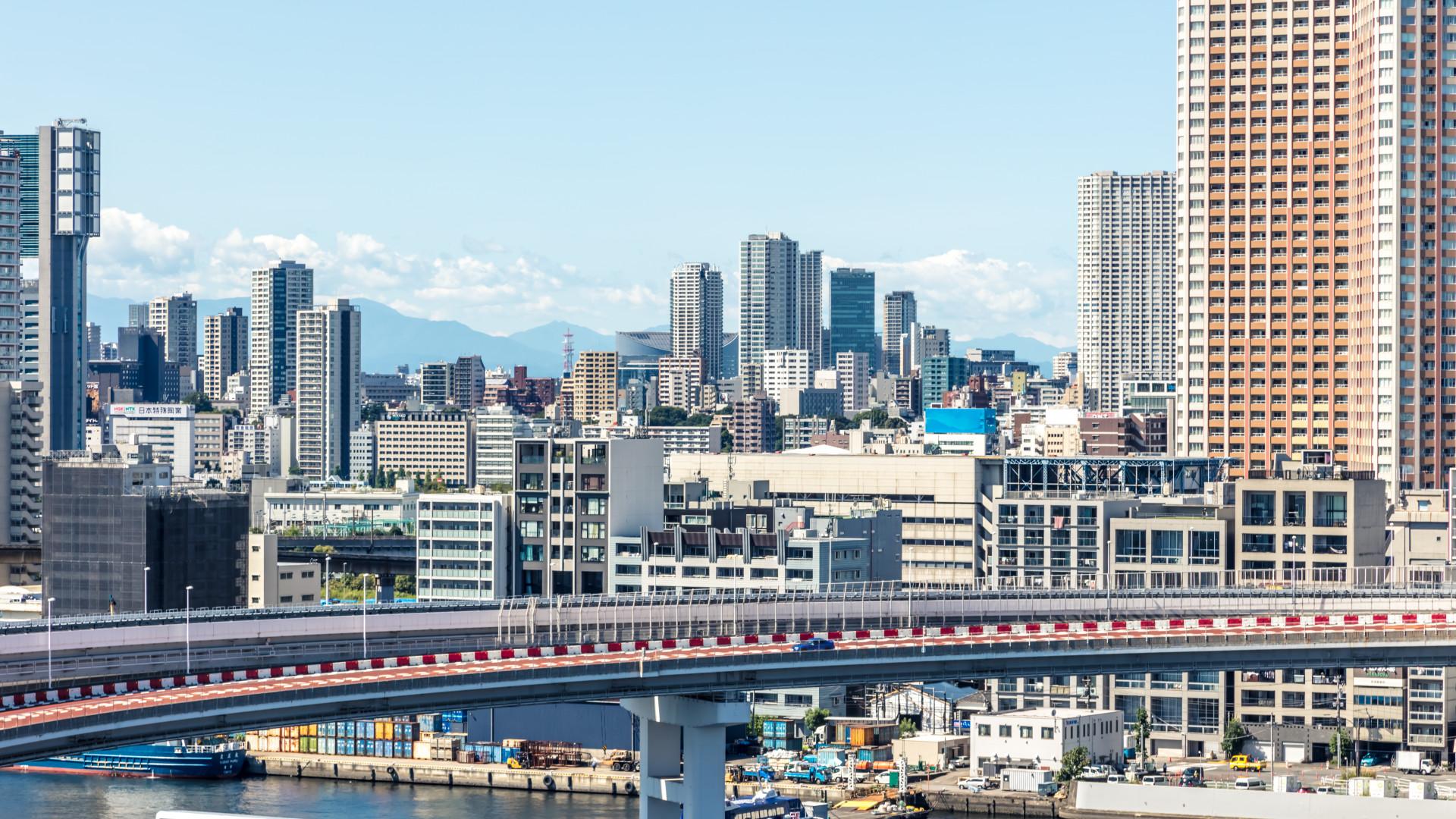 Megismételhető-e a gazdasági csoda, ahogy a szegény ázsiai országokból gazdag és fejlett államok lettek?