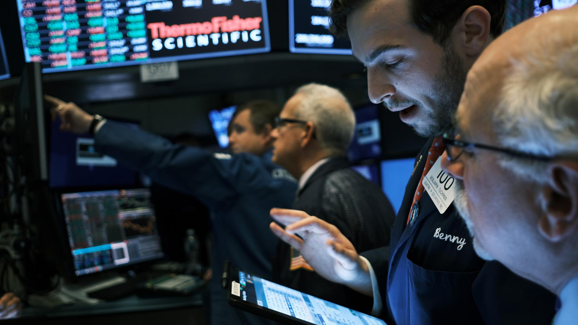 Mi az a befektetés, és hogyan kell okosan befektetni? - Szendrei Ádám